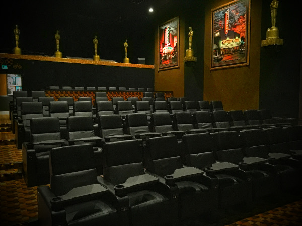route 59 movie theater naperville and other movies amp tv
